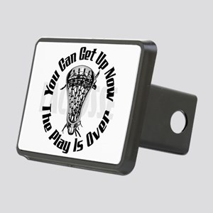 Lacrosse_Smack_PlaysOver_Bak_600 Hitch Cover