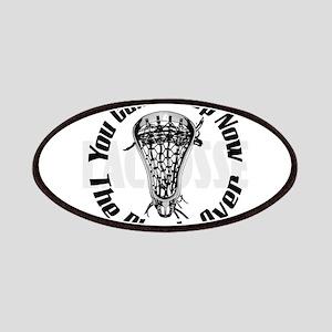 Lacrosse_Smack_PlaysOver_Bak_600 Patches