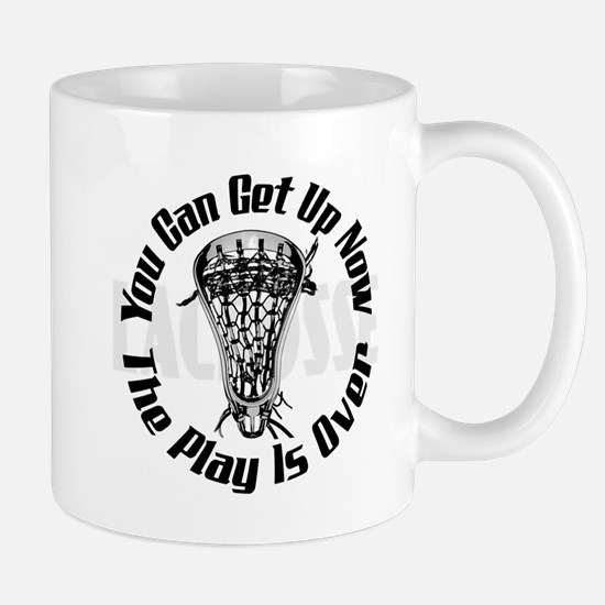 Lacrosse_Smack_PlaysOver_Bak_600 Mugs