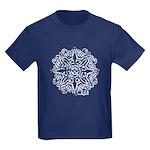 Outdoor Energy Kids Dark T-Shirt