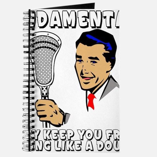 Lacrosse_Humor_FundaDouche_600 Journal