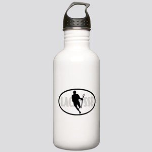 Lacrosse_Designs_IRock_Oval2_600 Water Bottle