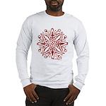 Outdoor Energy Long Sleeve T-Shirt