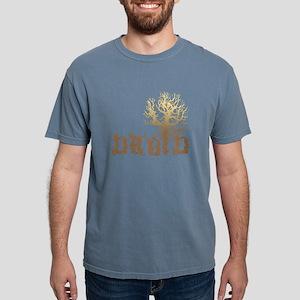 Druid Tree T-Shirt