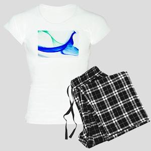 Wave of freshness Pajamas