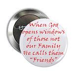 God Made Friends 2.25