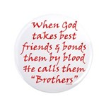 God Made Brothers 3.5
