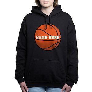 974a8c456 Baby Basketball Women s Hoodies   Sweatshirts - CafePress