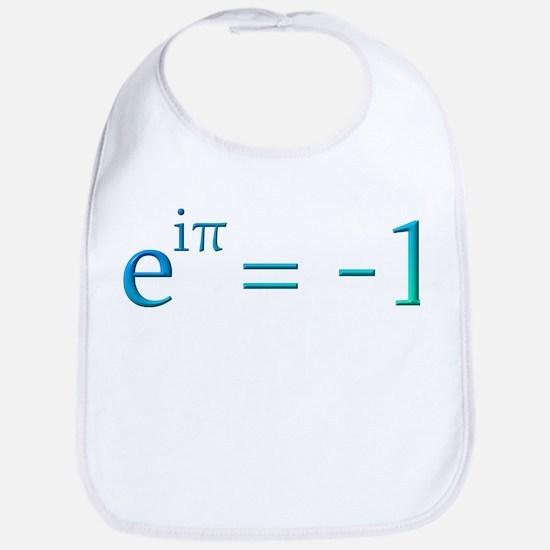 Euler's Identity Bib