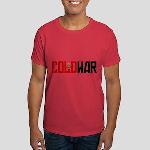 coldwar_blank T-Shirt