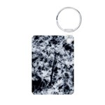 Flowering time Keychains