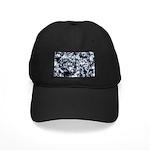 Flowering time Baseball Hat
