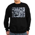 Flowering time Sweatshirt