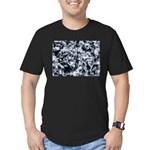 Flowering time T-Shirt