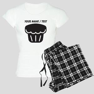 Custom Muffin Pajamas