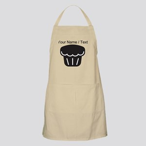 Custom Muffin Apron