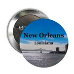 "New Orleans 2.25"" Button"