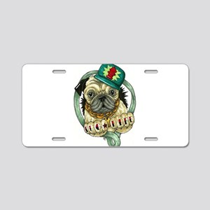 O.P. - Original Pug Life - oPug Collection by 3tri