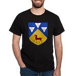 Stephan McCarty's Dark T-Shirt