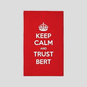 Trust Bert 3'x5' Area Rug