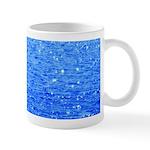 Sun sparkle Mugs