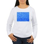 Sun sparkle Long Sleeve T-Shirt