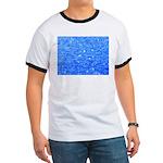 Sun sparkle T-Shirt