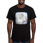 Standards Men's T-Shirt