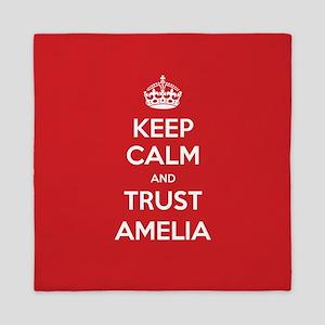 Trust Amelia Queen Duvet