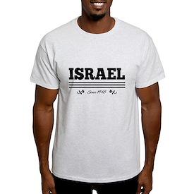 Israel since 1948 T-Shirt