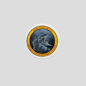 Kaiju Patch 1 Mini Button