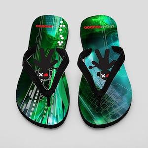 Mv Flip Flops