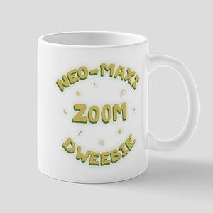 neo-maxi zoom Mug