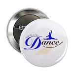 avalon dance 2.25