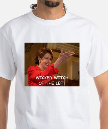 anti pelosi T-Shirt