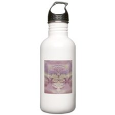 Peace and Tranquility Water Bottle