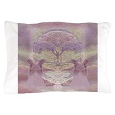 Peace and Tranquility Pillow Case