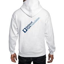 Npf New Look Hooded Sweatshirt