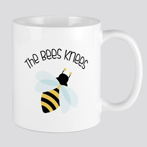 The Bees Knees Mugs