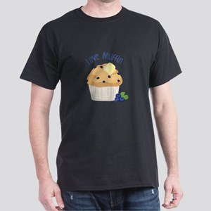 Love Muffin T-Shirt