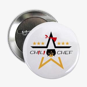 All-Star Chili Chef Button