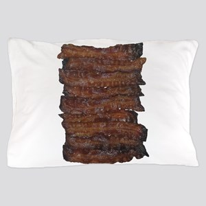 Bacon Pillow Case