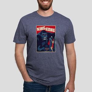 King Kong Women's T-Shirt
