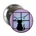 Moonlight Emblem Button