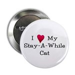 I Love My...Button
