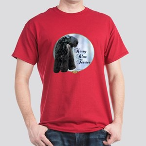 Kerry Portrait Dark T-Shirt