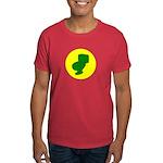 Green Latrine T-Shirt