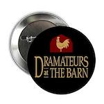 Dramateurs Button