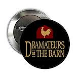 "Dramateurs 2.25"" Button (10 pack)"