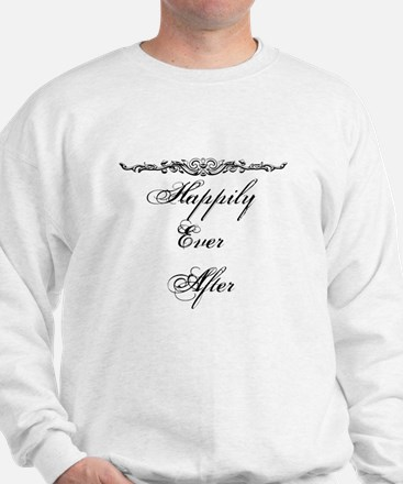 Happily Ever After Jumper